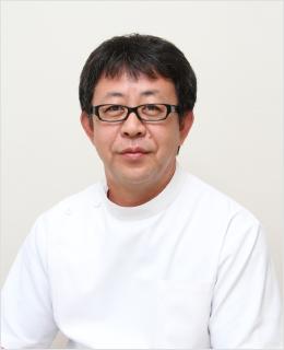 院長:河野桂太
